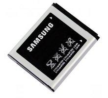Samsung baterie standardní 2100 mAh EB-L1G6LLU pro Galaxy S III (i9300) - EB-L1G6LLUCSTD