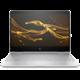 HP Spectre x360 13 (13-ac001nc), stříbrná