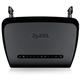 Zyxel NBG6616
