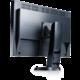 "EIZO CX241-BK - LED monitor 24"""
