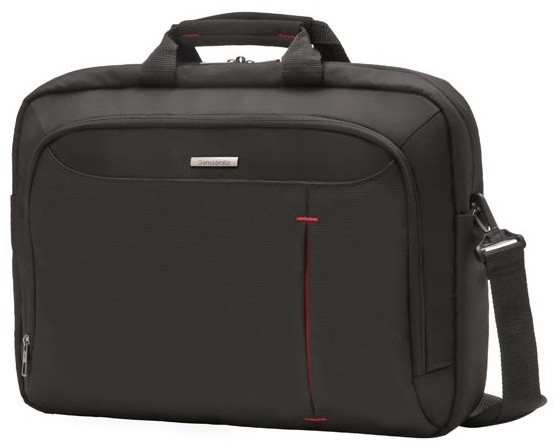 samsonite_guard_it_bailhandle_17.jpg
