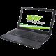 Acer Extensa 15 (EX2511G-562J), černá