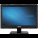 ASUS Pro A4320-BB143X, černá