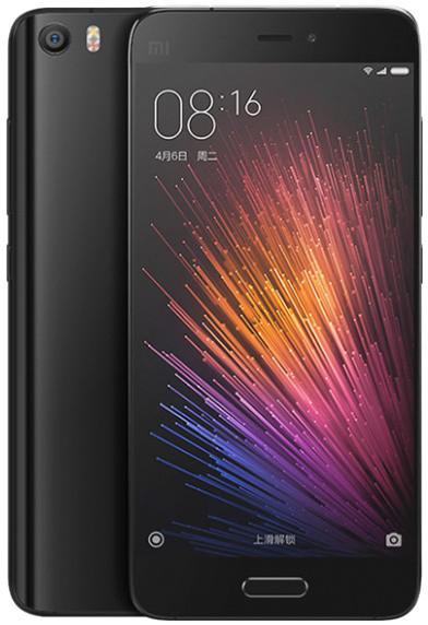 xiaomi-mi5-black_0_1_1200x630w_3b590.jpg