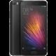 Xiaomi Mi5 - 64GB, LTE, černá  + Zdarma inCharge USB-C, červený (v ceně 349,-)