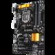 GIGABYTE GA-Z97-HD3 - Intel Z97