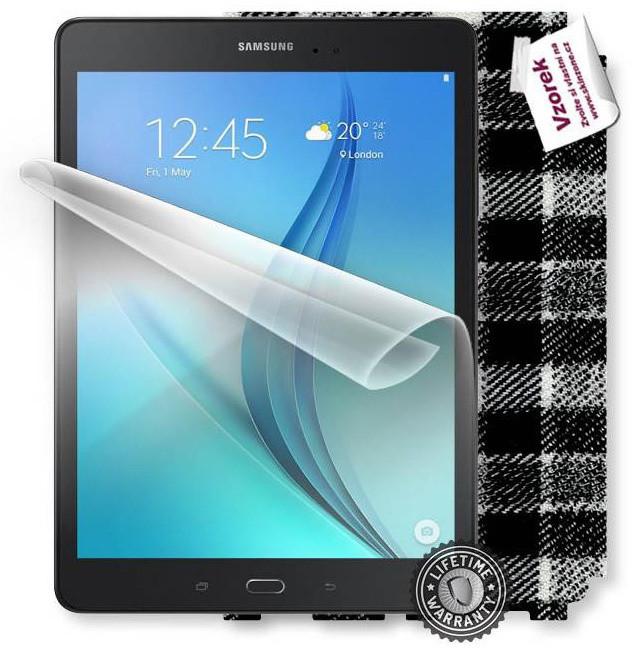 ScreenShield fólie na displej pro Samsung Galaxy Tab A 9.7 S Pen (SM-P550) + skin voucher