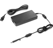 HP Smart Slim 230W AC Adapter + redukce - H1D36AA#ABB