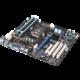 ASUS P9D-V - Intel C224