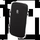 Crumpler Base Layer Galaxy S6/S6 Edge/S7 - černá