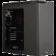 HAL3000 Pascal II, černá