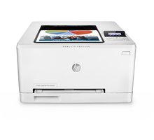HP Color LaserJet Pro 200 M252n - B4A21A
