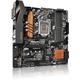 ASRock B150M PRO4 - Intel B150
