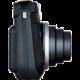 Fujifilm Instax mini 70, černá