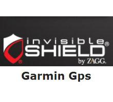 GARMIN ochranná fólie na displej Oregon 600/650 - 8595603912659