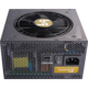 Seasonic Focus Plus Gold - 750W