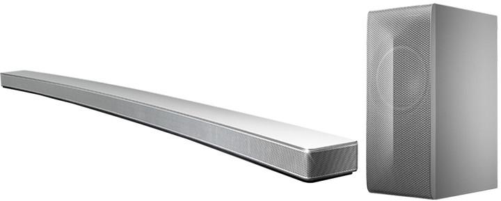 curved-wireless-soundbar-las855m-1350x1110-01.jpg