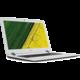 Acer Aspire ES17 (ES1-732-C4KF), bílo-černá