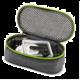 CaseLogic pouzdro CL-KAC101 na akční kameru