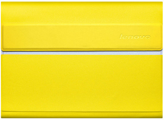 convertible tabletyoga tablet 208afolio caseyellow01.jpg