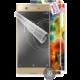 ScreenShield fólie na displej + skin voucher (vč. popl. za dopr.) pro Sony Xperia XA1 G3121