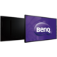 BenQ SL490 - LED monitor 49""