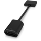 HP adapter USB pro ElitePad
