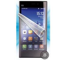Screenshield fólie na displej pro Xiaomi Mi3 - XIA-MI3-D