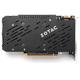 Zotac GTX 950 AMP! 2G, 2GB