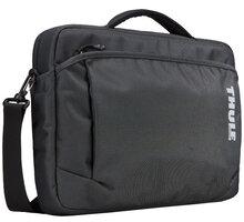 "THULE Subterra brašna pro MacBook 13"" Air/Pro/Retina, šedá - TL-TSA313"