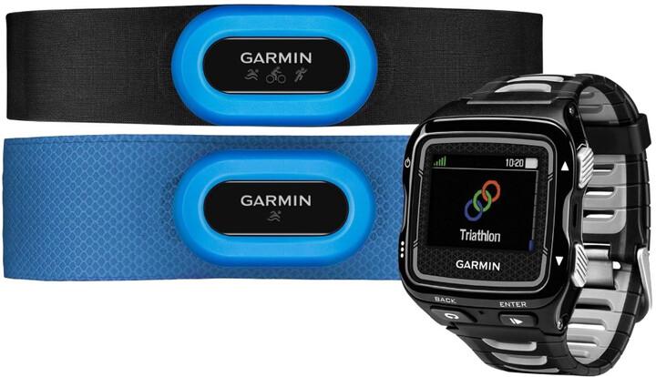 garmin-gps-sportovni-hodinky-forerunner-920-xt-tri-bundle-cerno-modra_i149819.jpg