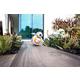 Orbotix Sphero BB-8 App Controled Droid