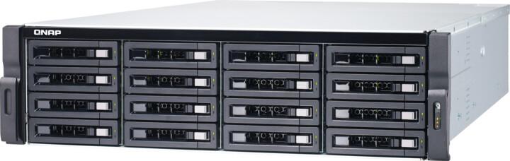QNAP TS-1673U-16G