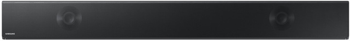 Samsung HW-MS750, černá