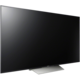 Sony KD-55XD8599 - 139cm