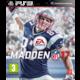 Madden NFL 17 (PS3)