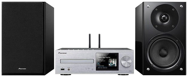 dan-mini-pioneer-x-hm86d-660x371.jpg