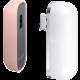 Samsung LED Světlo pro Kettle 5100mAh Coral Pink