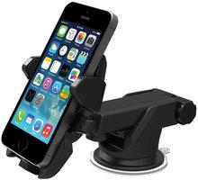 iOttie Easy One Touch 2 držák do auta, univerzální - HLCRIO121