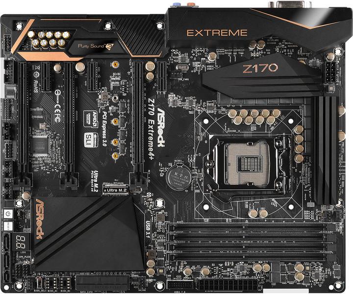 Z170 Extreme4+(L2).jpg