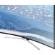 Samsung UE49KU6172 - 124cm