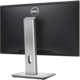 Dell UltraSharp U2414H - LED monitor 24""