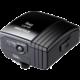 Pentax jednotka GPS O-GPS1