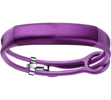 Jawbone UP2, Orchid Circle Rope - JL03-6565CEI-EU1