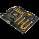 ASRock Z170 OC Formula - Intel Z170