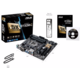 ASUS B150M-C - Intel B150