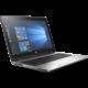 HP ProBook 650 G3, stříbrná