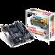 GIGABYTE GA-78LMT-USB3 - AMD 760G