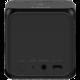 Sony SRS-X11, modrá