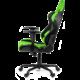 Arozzi Torretta XL, černá/zelená